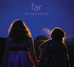 far-anwl-cover-300