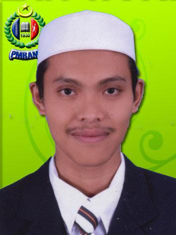 saifullah copy
