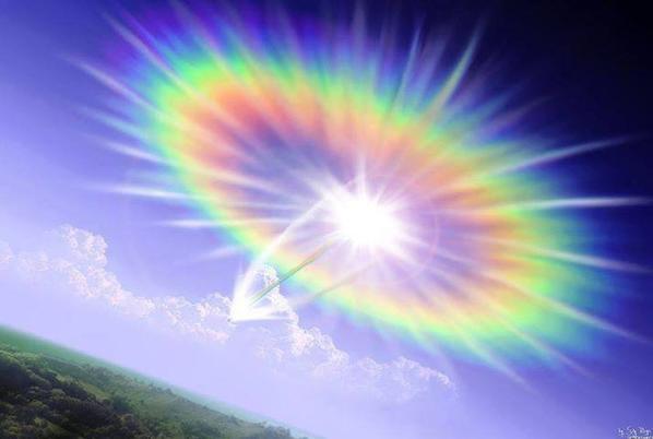 http://wir.skyrock.net/wir/v1/profilcrop/?c=isi&im=%2F4375%2F74164375%2Fpics%2F3225738855_2_2_hliLcq24.jpg&w=598&h=402