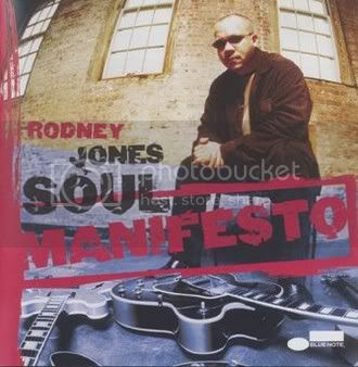 rodneyjones-soulmanifesto