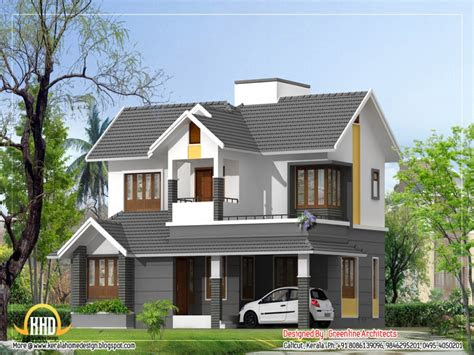 modern duplex house plans small duplex house plans