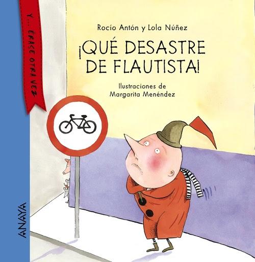 http://www.quelibroleo.com/images/libros/IJ00422801.jpg