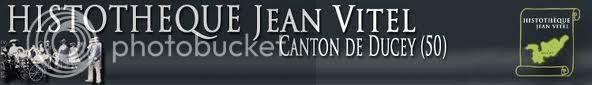 L'Histothèque Jean Vitel