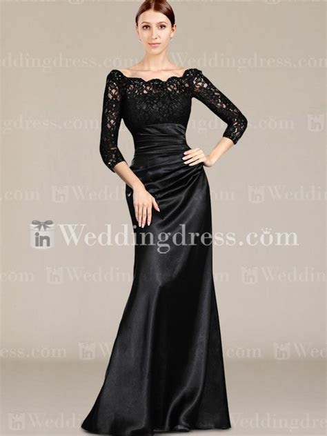 1000  images about Aunt of the Groom dress on Pinterest