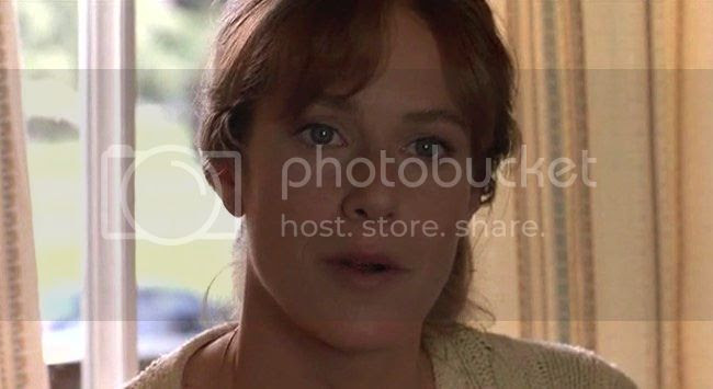 photo Debra_Winger_main_droite_diable-6.jpg