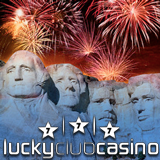 Lucky Club Casino Faces of Freedom Slots Tournaments Celebrate American Independence
