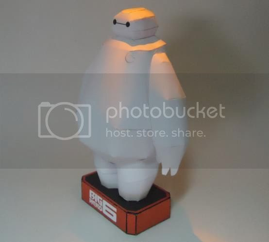 photo baymax.by.paper.replika.paper.toy.0003_zpsg6k5t9mp.jpg