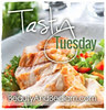 tasty-tuesday-larger-logo1
