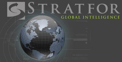 Stratfor: Νέα δεδομένα στα καυτά μέτωπα του πλανήτη