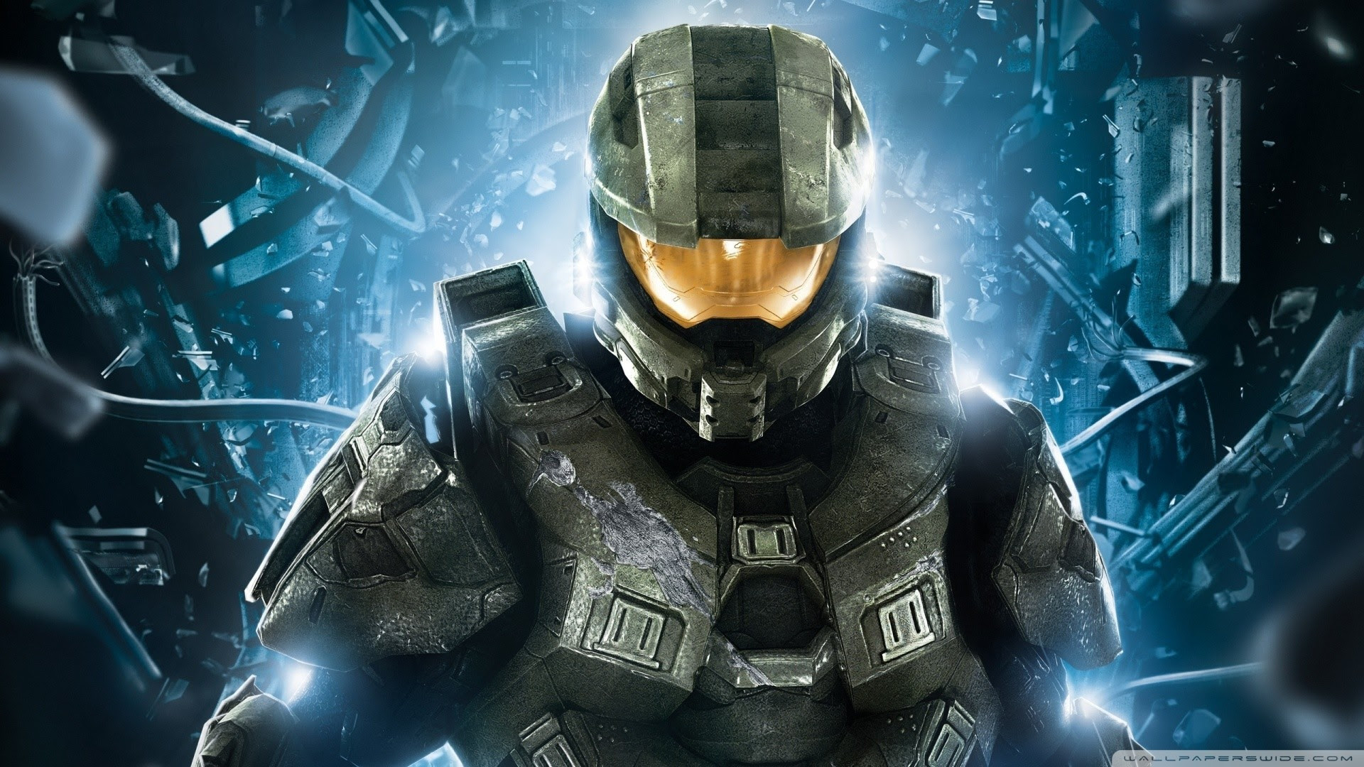Master Chief Wallpaper 1080p 79 Images