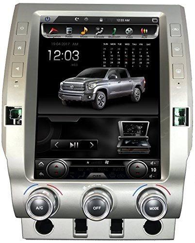 2008 Toyota Tundra Backup Camera Wiring Diagram
