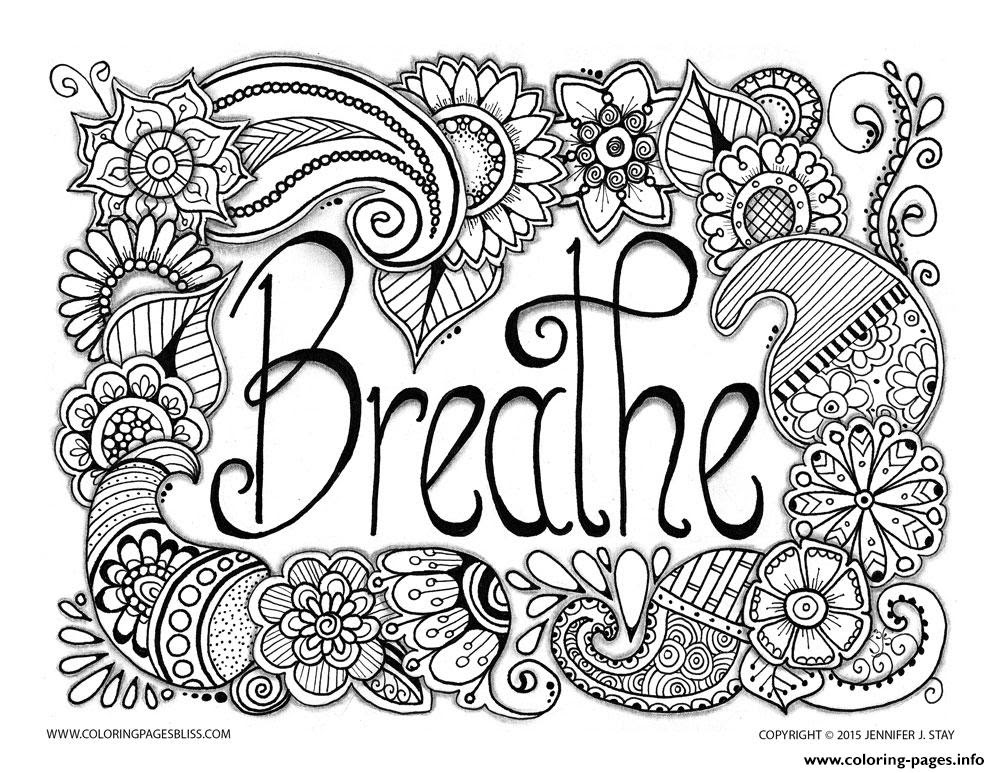 940 Top Free Printable Coloring Pages For Adults Inspirational Pictures