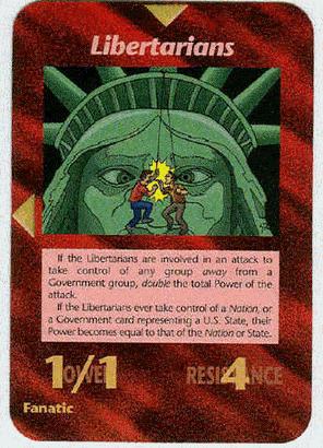 inwo libertarians