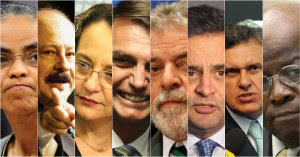 palpite-candidatos-2018-300x157