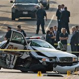 news-national-20131003-US-Capitol-Lockdown