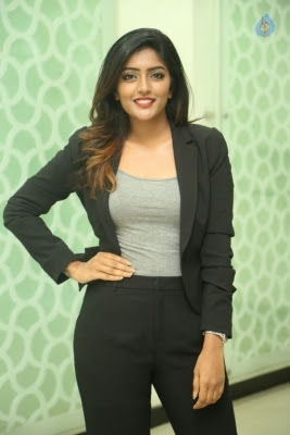 Eesha Rebba New Photos - 7 of 18
