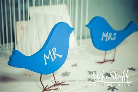 142 best Blue wedding accents images on Pinterest   Blue