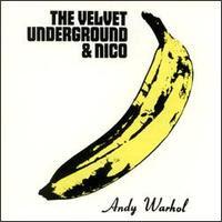 Velvet Underground & Nico: Velvet Underground & Nico