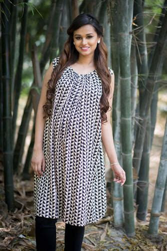 Pregnant Women Dresses at Rs 1999 /piece   Maternity