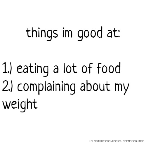 Eating Quotes Funny Eating Quotes Facebook Quotes Tumblr Quotes
