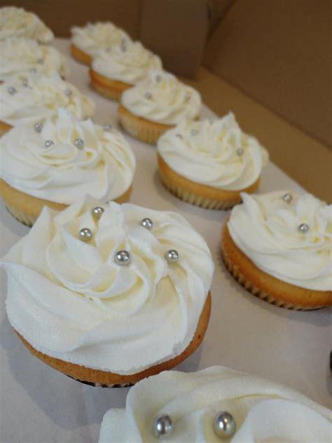 Vintage Wedding Cupcakes!   Cupcake Ideas For You