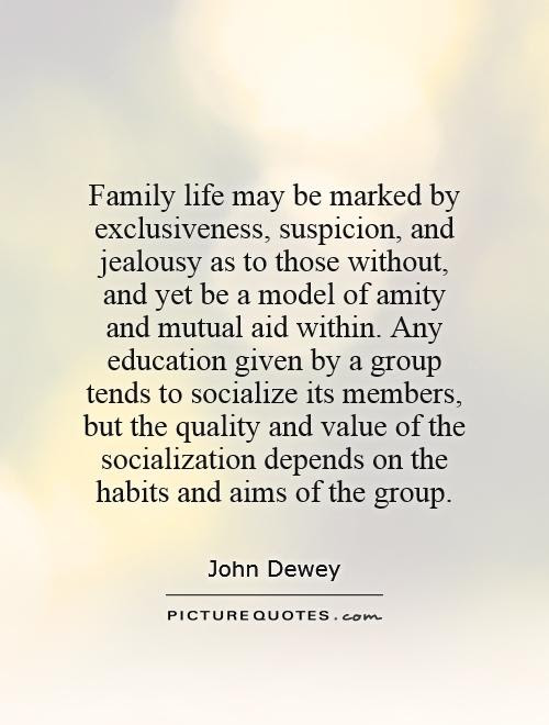 Quotes About Family Jealousy 22 Quotes