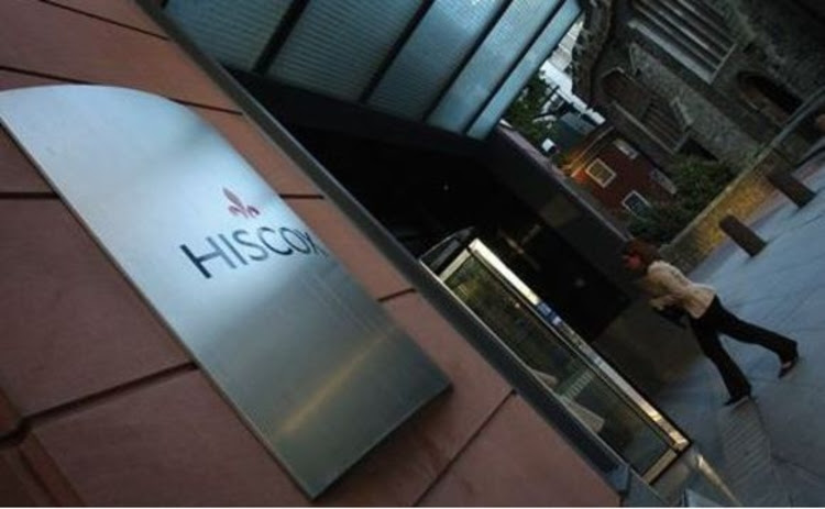 Hiscox unveils new charities product - Insurance Post