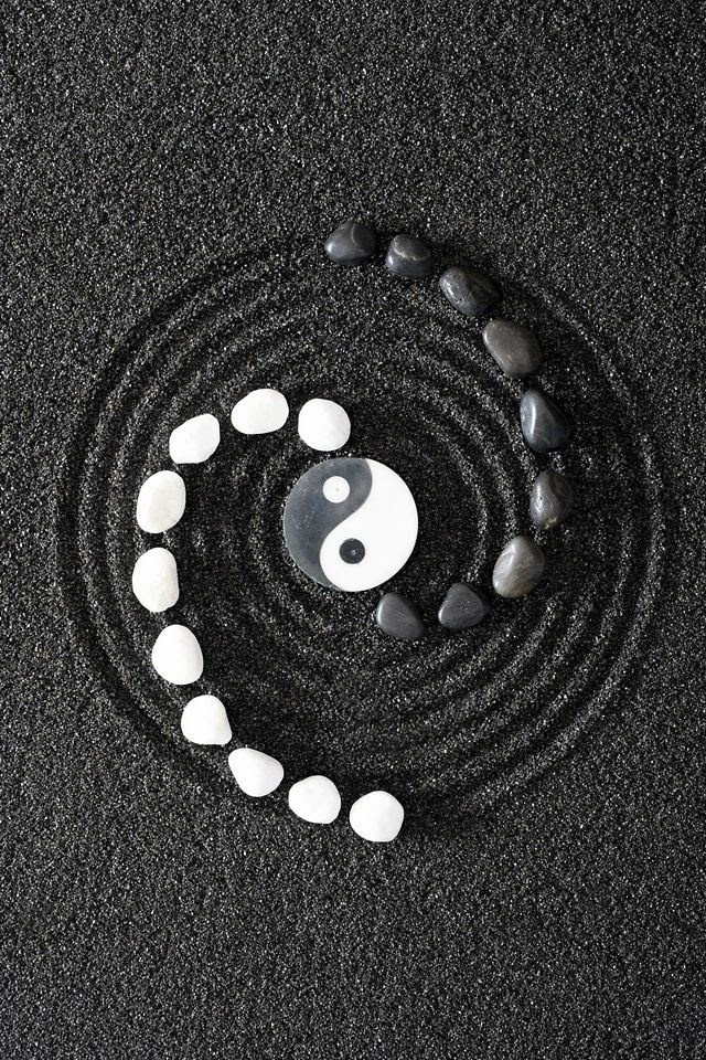 The Yin And Yang Of Love Homework Sample Bluemoonadvcom
