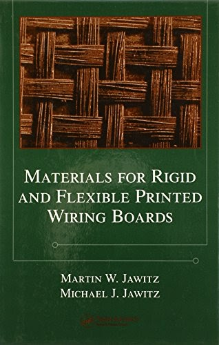 Howe   R286 Ebook  Pdf Download Materials For Rigid And