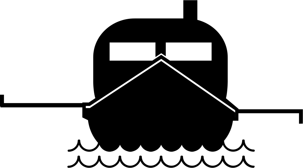 Download Fishing Boat Svg Png Icon Free Download 9627 Onlinewebfonts Com