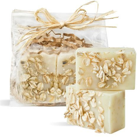 Rustic Wedding Favors Soap Kit   Wholesale Supplies Plus