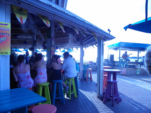 6.21.2009 Key West, Florida (20)
