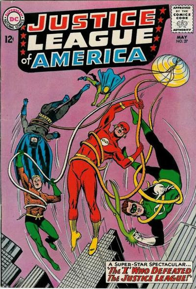 http://vignette3.wikia.nocookie.net/marvel_dc/images/9/9f/Justice_League_of_America_Vol_1_27.jpg/revision/latest?cb=20081030021332