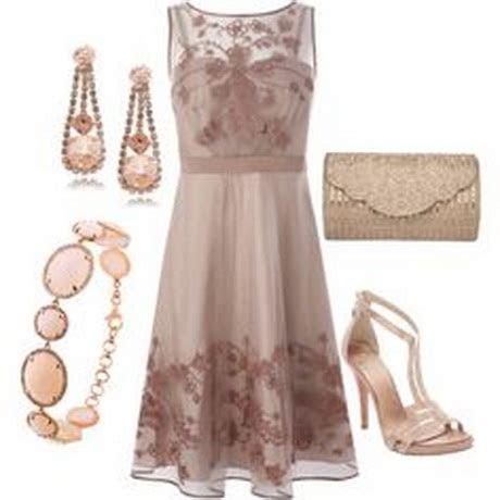 Dresses for wedding guest summer