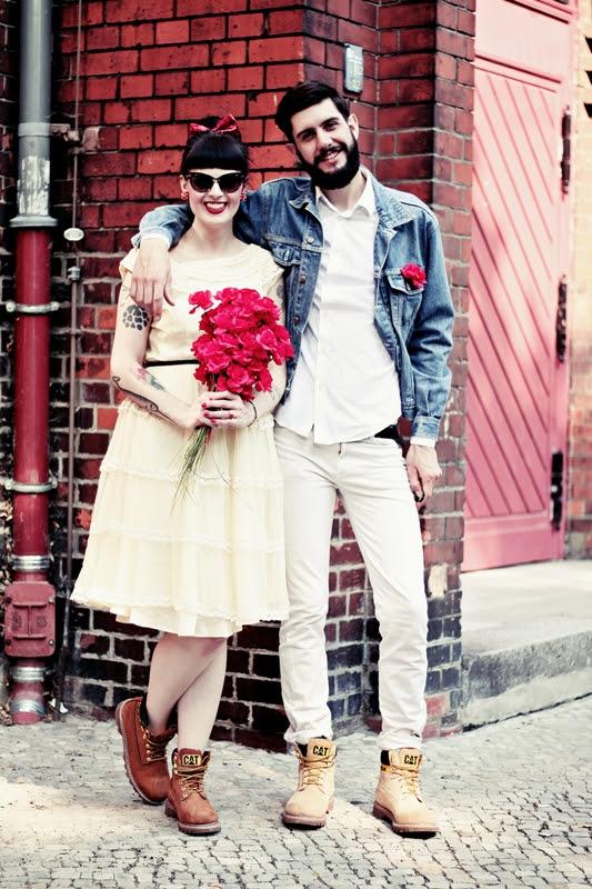 CAT_COLORADO_LOOKBOOK_WEDDING_MARRIAGE_BOY_GIRL_VINTAGE_BOOTS_BEARD_TATTOOS_BERLIN_SHOOT (3)