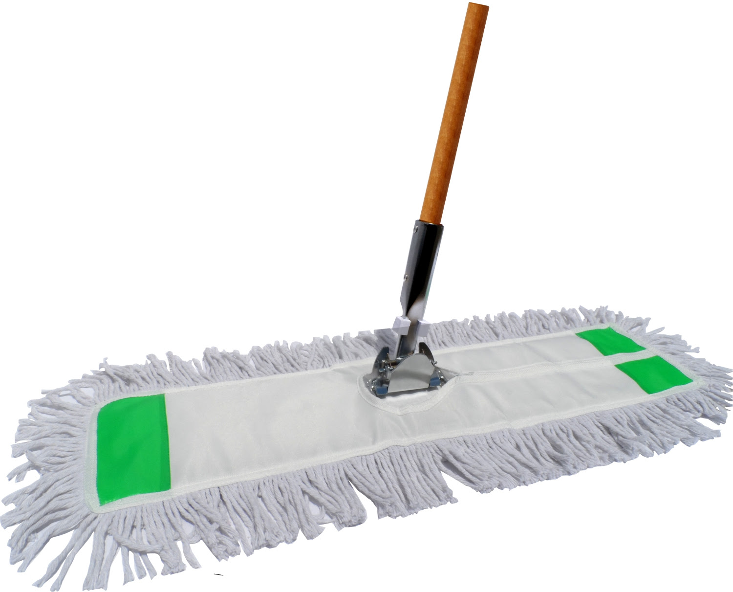 Better Brush Productscotton Dust Mop Kit 48 X 5 Better Brush
