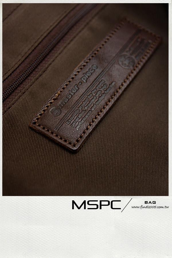 mspc11300 (23).jpg