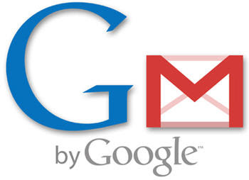 Gmail Mailing service