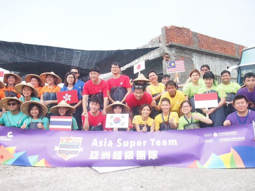 photo Asia Super Team 2016 15.jpg
