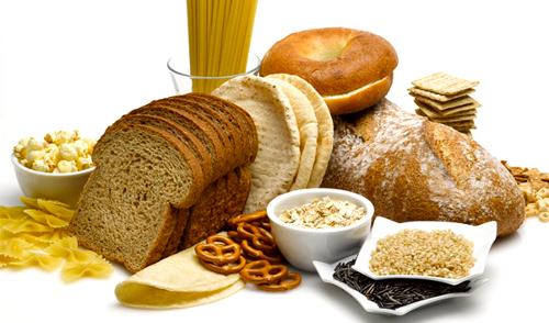 Uno por ciento de la población padece intolerancia al gluten: UNAM