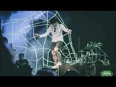 มหาหิงค์ สามช่ารำวงย้อนยุค แสดงสด วันลอยกระทง 14 พ.ย 59 live concert : Liked on YouTube http://dlvr.it/PrH7gG
