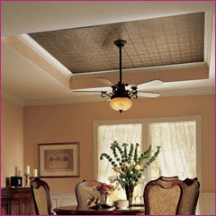 Architectural Designs - False Ceilings Exporter & Service Provider ...