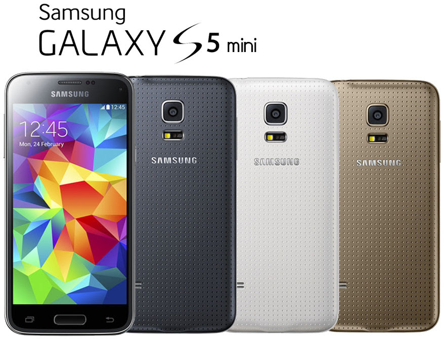 Samsung galaxy s5 mini price in india Buy Best Android