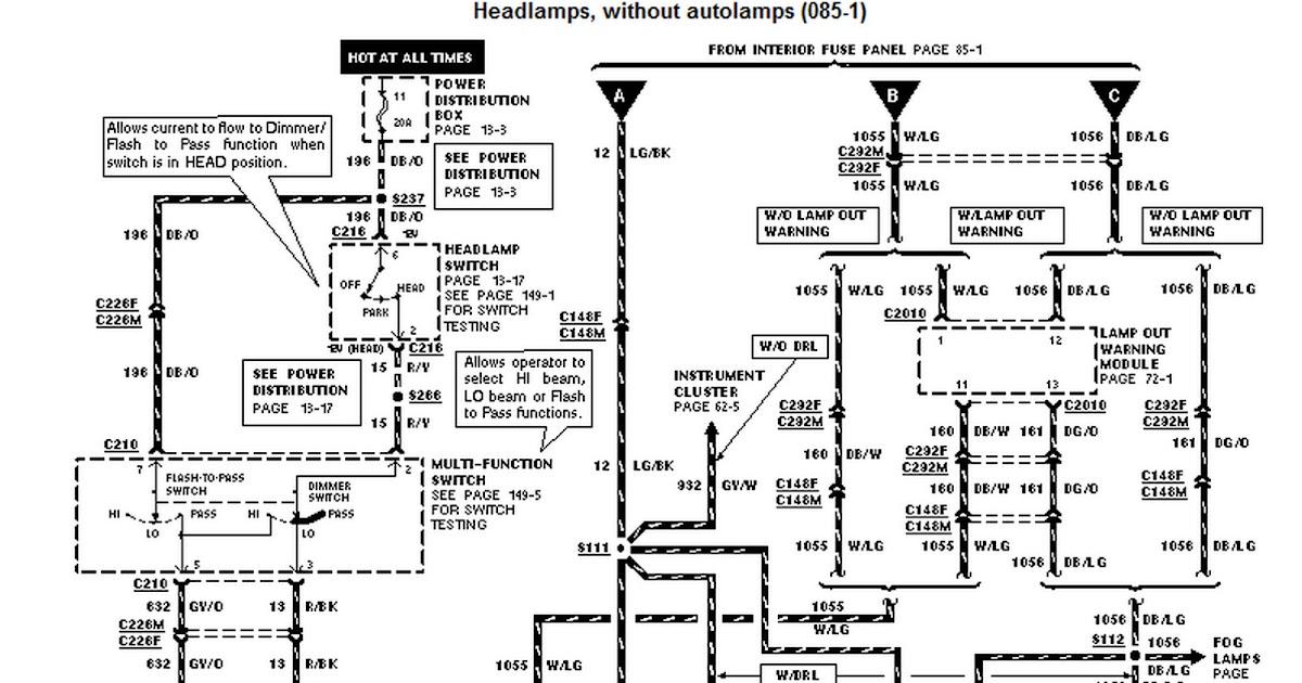 Diagram Volvo Nl12 Wiring Diagram Full Version Hd Quality Wiring Diagram Diagramtowne Apriliana It