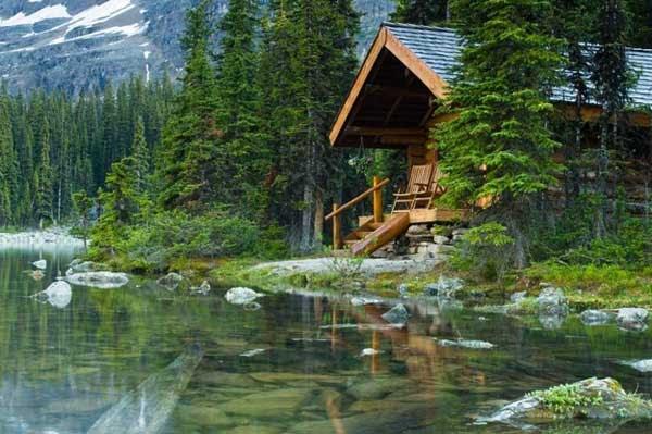 wood-cabin-5