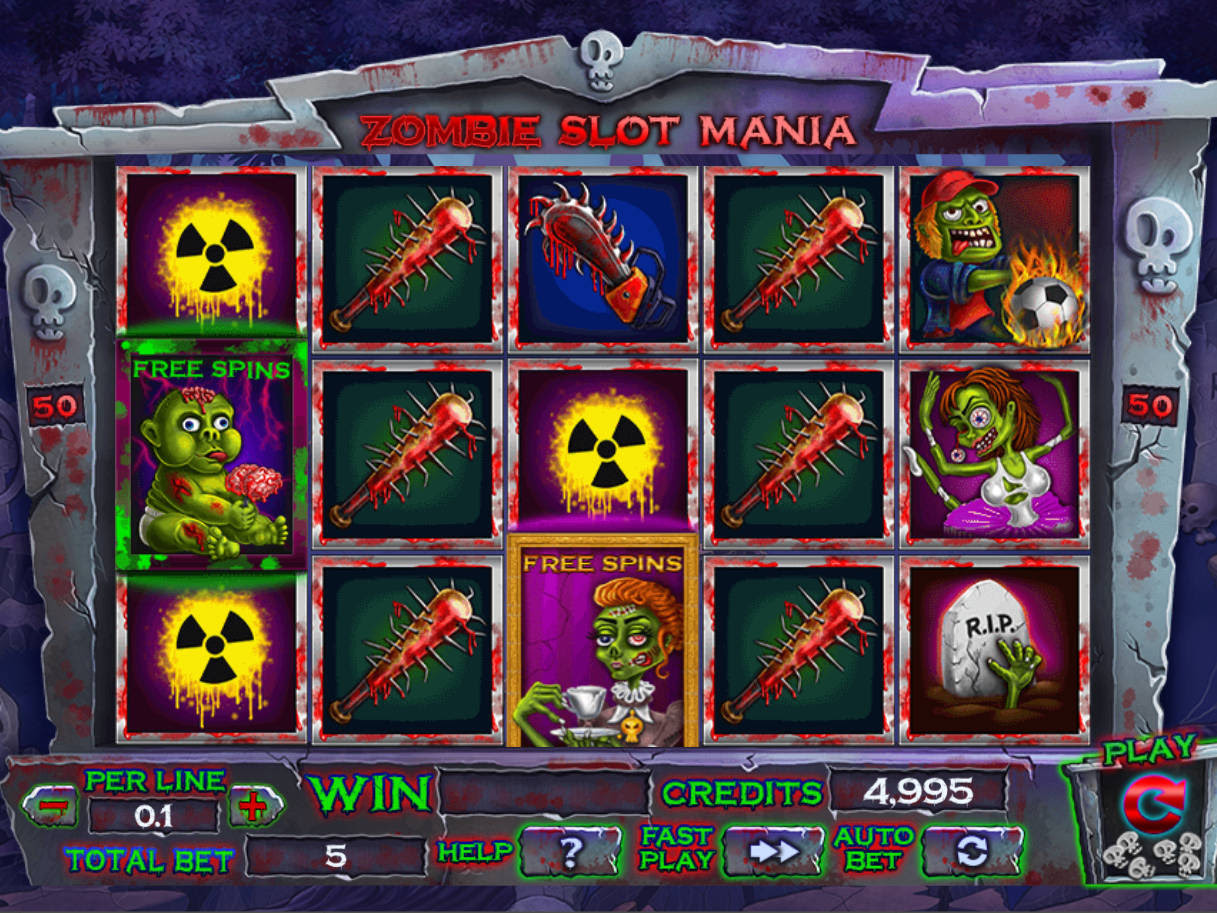 Top Online Slots Casinos for - #1 guide to playing real money slots online.Discover the best slot machine games, types, jackpots, FREE games, and more!