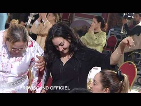 تحميل اغاني شعبية مغربية mp3 مجانا 2013