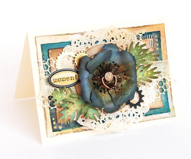 may card 1s