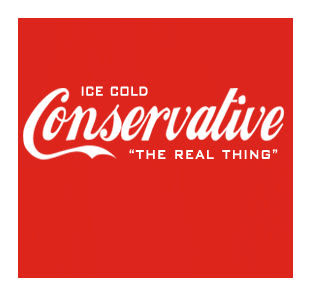 """Conservative"""