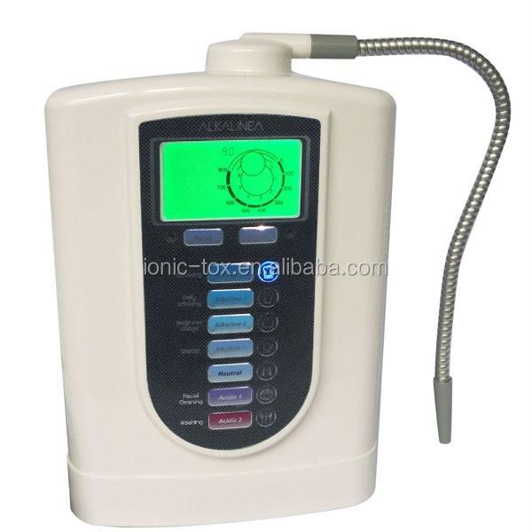 Goede Koop Drinkwater Ionisator Huishoudapparatuur WTH 803 Goedkoop